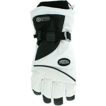 Grandoe Primo Elite Glove (Women's) -