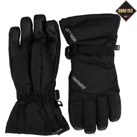 Gordini GORE-TEX Glove (Men's) -