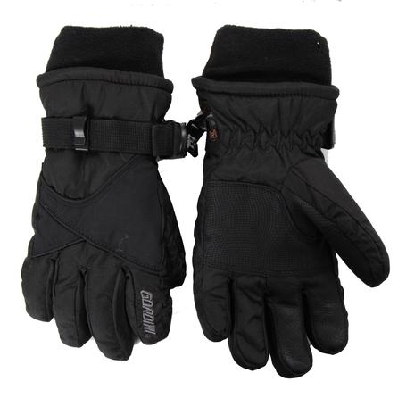Gordini Aquabloc II Glove (Kids') -