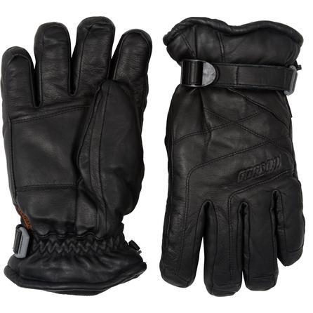 Gordini Paradigm Glove (Men's) -