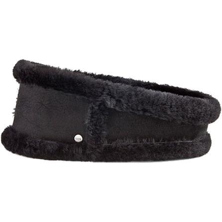 UGG Shearling Headband (Women's) -