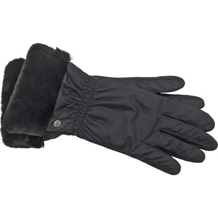 UGG Snowbyrd Gloves (Women's) -