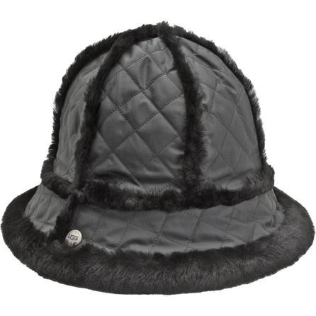 UGG Snowbyrd Cloche Hat (Women's) -