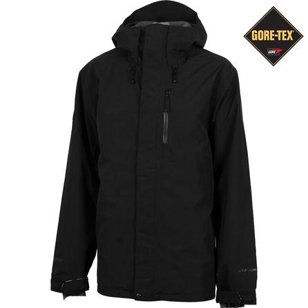 Volcom Half-Stone GORE-TEX Shell Snowboard Jacket (Men's) -