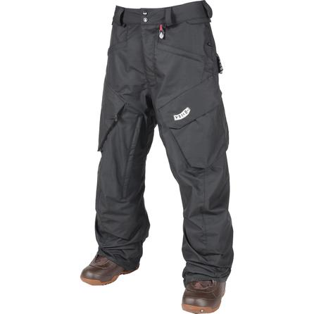 Volcom Gigi Rüf T.D.S. Insulated Snowboard Pant (Men's) -