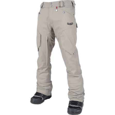 Volcom Empire Shell Snowboard Pant (Men's) -