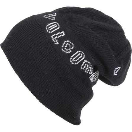 Volcom Board Beanie (Men's) -