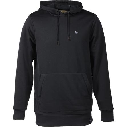 Volcom M&M Hydro Fleece Pullover (Men's) -