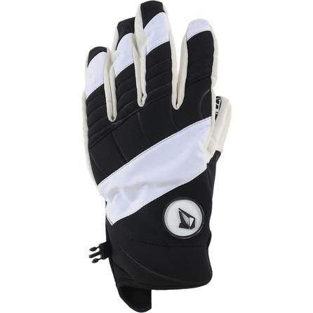 Volcom Hypnotized Pipe Glove (Men's) -