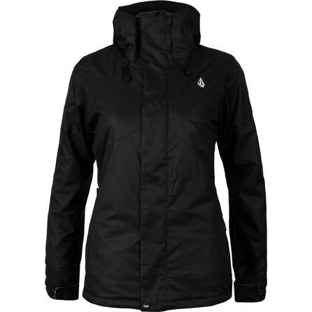 Volcom Ayers Insulated Snowboard Jacket (Women's) -