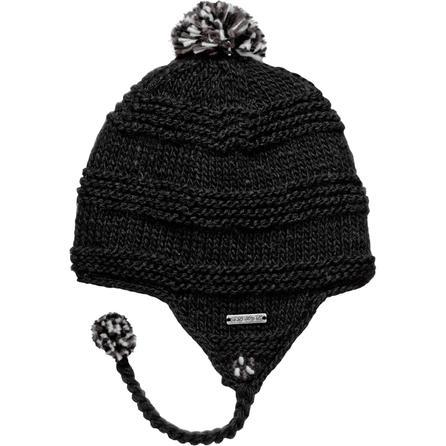 Screamer Marissa Earflap Hat (Women's) -