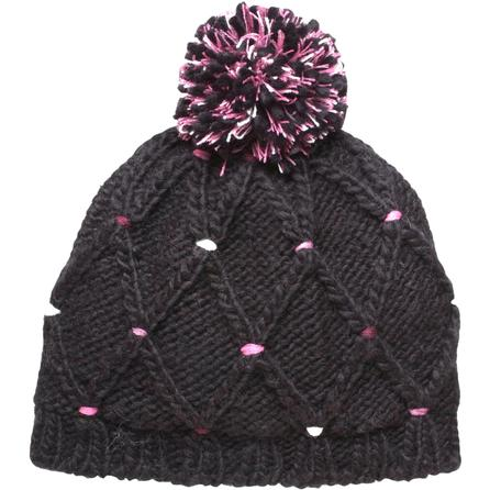 Screamer Stitch Beanie (Women's) -