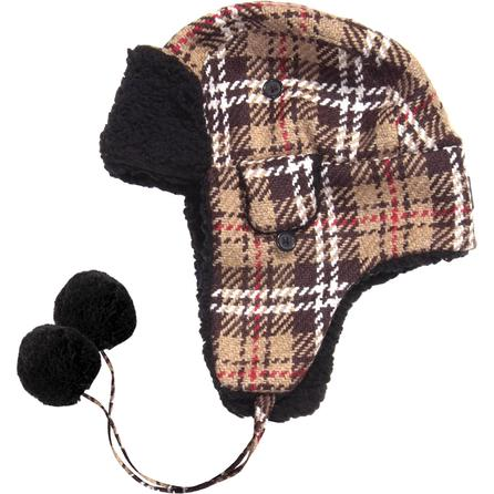 Screamer Dixon Hat (Adults') -