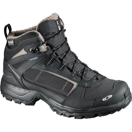 Salomon Wasatch WP Boot (Men's) -