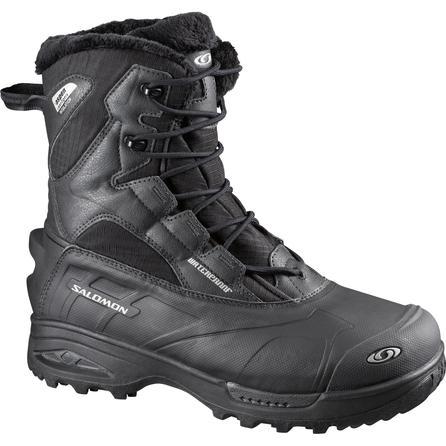 Salomon Toundra Mid WP Boot (Men's) -