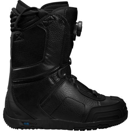 Flow Rival BOA Coiler Snowboard Boot (Men's) -