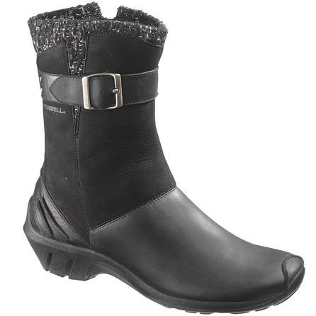 Merrell Donatella Waterproof Boot (Women's) -