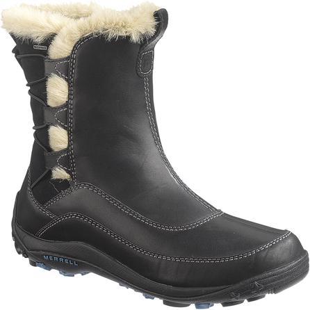 Merrell Penza Waterproof Boot (Women's) -