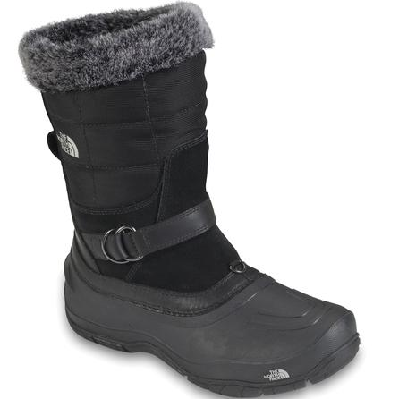 The North Face Shellista Pull-On Boot (Women's) -