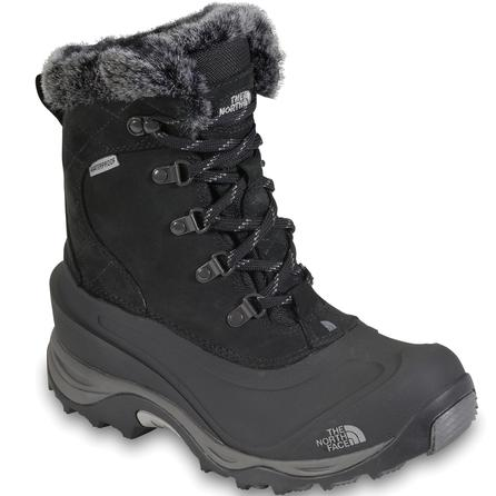The North Face McMurdo II Boot (Women's) -