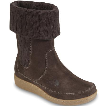 The North Face Alexis Mid Boot (Women's) -