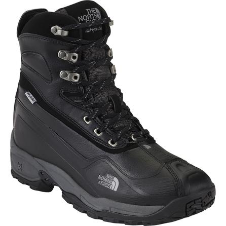 The North Face Flow Chute Boot (Men's) -