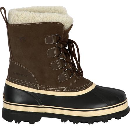 Northside Back Country Boot (Men's) - Brown