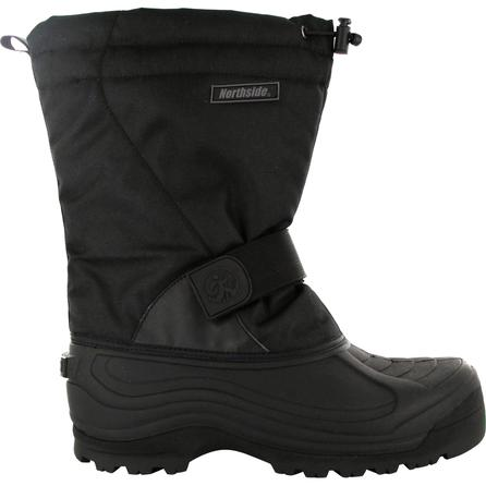 Northside Alberta Boot (Men's) -