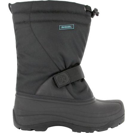 Northside Alberta Boot (Women's) -