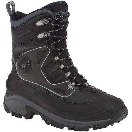 Columbia Bugathermo Electric Boot (Men's) -