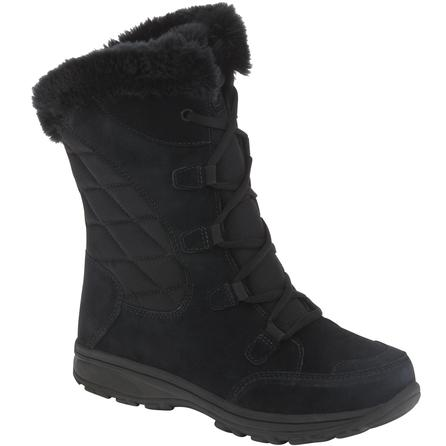 Columbia Ice Maiden Lace Boot (Women's) -