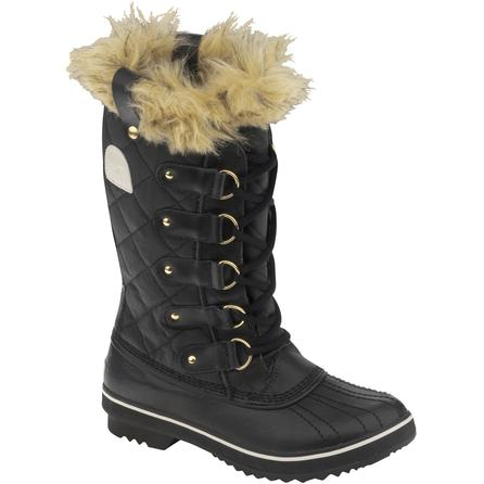 Sorel Tofino Boot (Women's) -