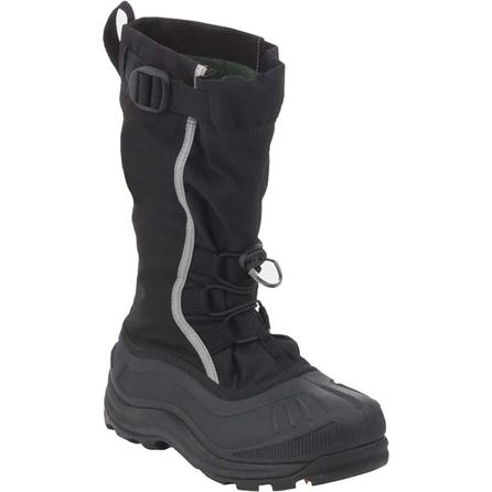 Sorel Alpha Pac Boot (Women's) -