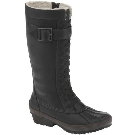 Sorel Sorelia Earhart Leather Boot (Women's) -