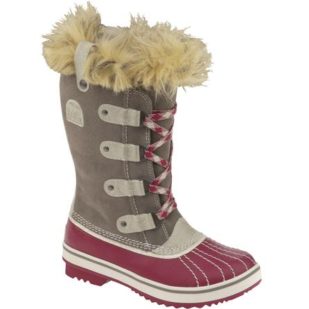 Sorel Tofino Boot (Girls') -