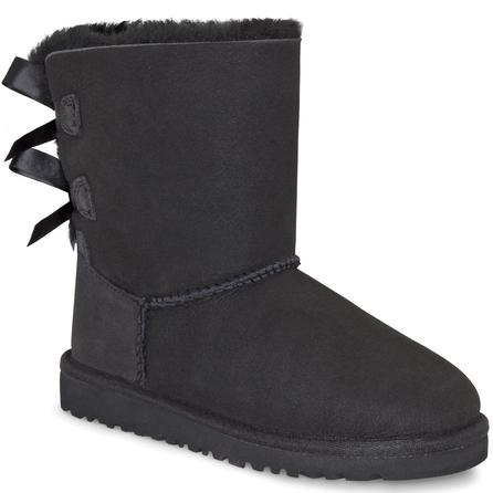 UGG Bailey Bow Boot (Youth Girls') -