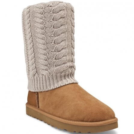 UGG Tularosa Route Boot (Women's) -