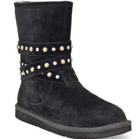 UGG Clovis Boot (Women's) -