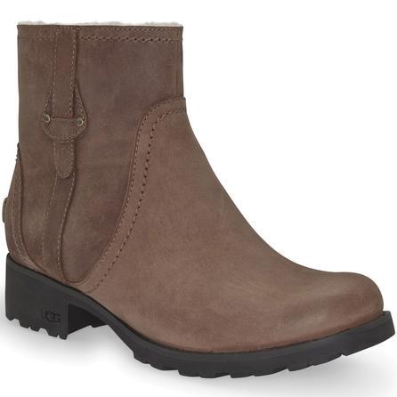 UGG Blakely Boot (Women's) -