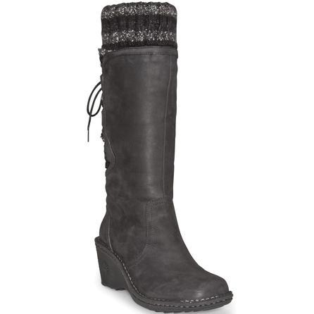 UGG Skylair Boot (Women's) -
