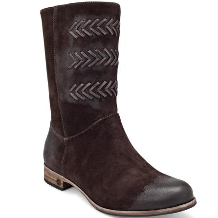 UGG Cailyn Boot (Women's) -