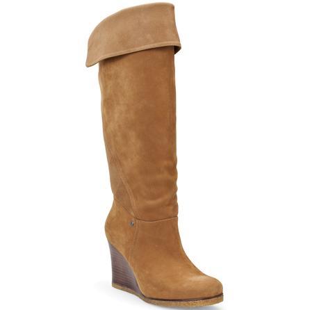 UGG Ravenna Boot (Women's) -
