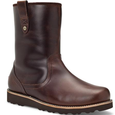 UGG Stoneman Leather Boot (Men's) -