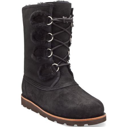 UGG Rommy Boot (Women's) -