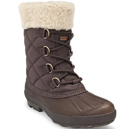 UGG Newberry Boot (Women's) -