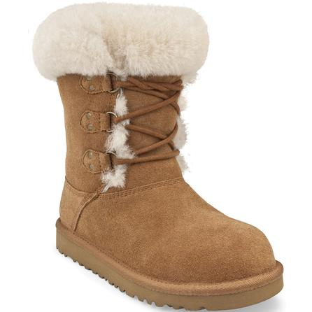 UGG Sophy Boot (Youth Girls') -