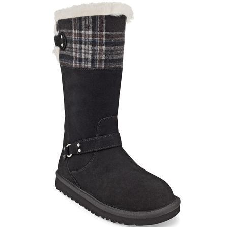 UGG Maura Boot (Girls') -