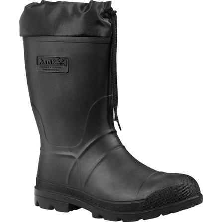 Kamik Hunter Boot (Men's) -