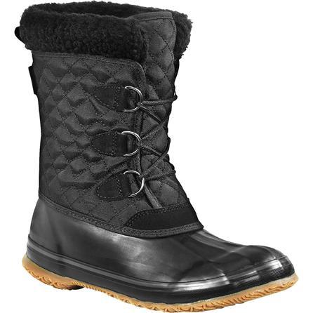 Kamik Snowfling Boot (Women's) -