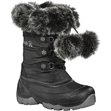 Kamik Ice Queen Boot (Junior Girls') -